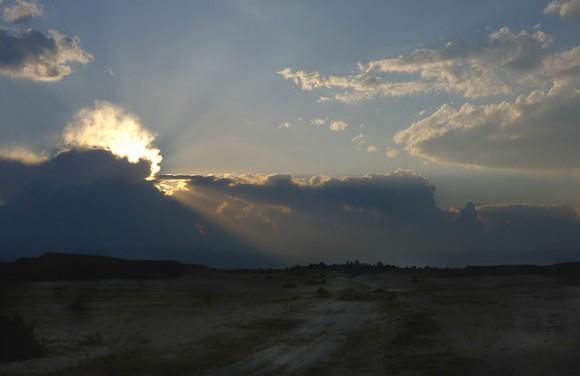http://www.pravmir.com/wp-content/uploads/2012/04/mm4-580x376.jpg