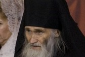Spiritual Guidance and Free Will: An Interview with Schema-Archimandrite Eli