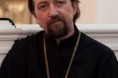 Diagnosing Orthodox Cynicism