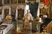 Uzbek Orthodox Church Introduces Tests for Would-be Godparents