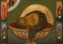 The Forerunner's Head as Rational Luminary: On the Feast of the Third Finding