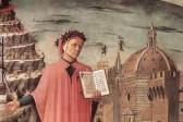 The Dante Affair