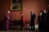 Sixty Years on the Throne: Or, Does the European Monarchy Have a Future?