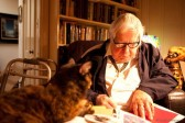 Ray Bradbury: A Personal Appreciation