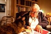 Ray Bradbury: A Personal Appreciation