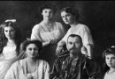 Russian Orthodox Church To Clarify Stance on Tsar Family Remains