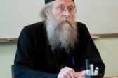 """For Me, the Bible is Bread"": A Conversation with Archpriest Gennady Fast"