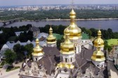 His Holiness Patriarch Kirill of Moscow and All Russia will Visit Ukraine on 26-28 July