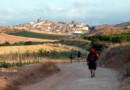 Russian Orthodox communities in Portugal to make a walking pilgrimage by the Way of St. James