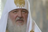 Patriarch Kirill of Moscow in Smolensk: a Visit of Friendship