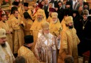 Patriarch Kirill: Remember the Dead for the Sake of Life