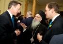 British Cypriots Look Forward to Free Orthodox School