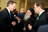 British Cypriots Look Forward to Free Orthodox School