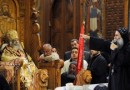 Coptic Orthodox Church to Point the Way to New Pope