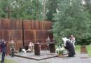 Remember Katyn