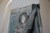 Orthodox Church in Stimlje Desecrated and Looted