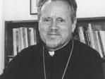 The 20th Anniversary of the Repose of Protopresbyter John Meyendorff