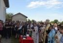 Marking of 13th Anniversary Since Murder of 14 Serbs Near Lipljan