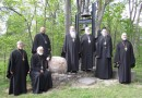 Statement from the Holy Synod Regarding the Resignation of Metropolitan Jonah
