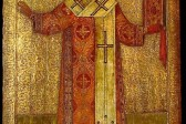 St. Philip, Metropolitan of Moscow: Defender of the Church Against Ivan the Terrible