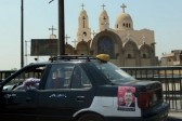 What Awaits Egypt's Christians Under the Muslim Brotherhood?