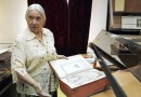 Russia Bible Museum Sees the Books as National Treasures