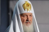 Head of Russian Orthodox Church to Pay Historic Visit to Poland