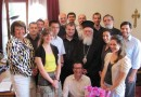 Rediscovering Our Apostolic Fire: A Reflection on a Trip to Albania