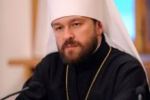 Russian Orthodox Church: Reconciliation Message for Russians and Poles will not Have Political Content