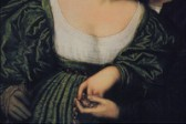 Forming the Soul – Alessandro Manzoni's The Betrothed