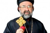 Syria: Orthodox Christians Wary of Their Future in Post-Assad Regime