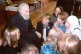 Remembering Metropolitan Anthony