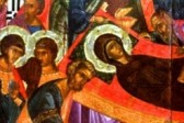 Orthodox Christians Prepare for Dormition Fast