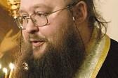 Open letter of Fr. Sergy (Ribko) to Sir Paul McCartney