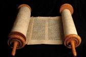 Why it is Necessary to Know the Old Testament