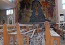 Sectarian Slaying: Syrian Rebels attack Alawites, Christians – Reports