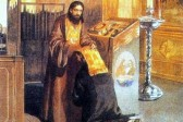 Inspired by the Holy Trinity: The Science of Repentance