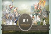 Thousands Gather to Commemorate 1812 Victory