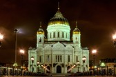 Russian, Polish Churches in Joint Reconciliation Call