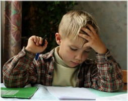 Thoughts about Homeschooling
