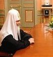 Russian Church is not an Opposition Force – Patriarch