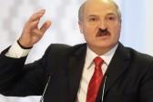 """Russian Patriarch a """"True Friend"""" – Belarusian President"""