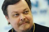 Church Spokesman Likens Environmentalists to Pagans