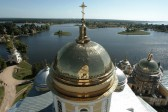 Orthodox Christians Lack Churches – Study