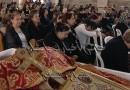Fr. Fadi Jamil Haddad: Priest, Trusted By All, Martyred in Syria