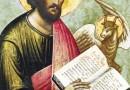 The Evangelist Luke: Historian and Literary Genius