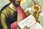 The Evangelist Luke: Historian and Literary Genius