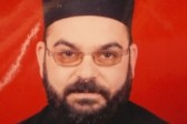 Greek Orthodox Priest Abducted in Syria is Found Dead