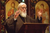 What Can Evangelicals and Orthodox Learn From One Another