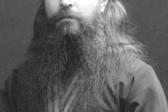 St. Mitrofan Srebrianski – Father-Confessor of the Martha-Mary Convent